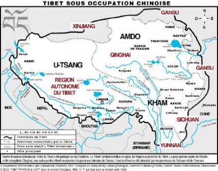 carte-du-tibet